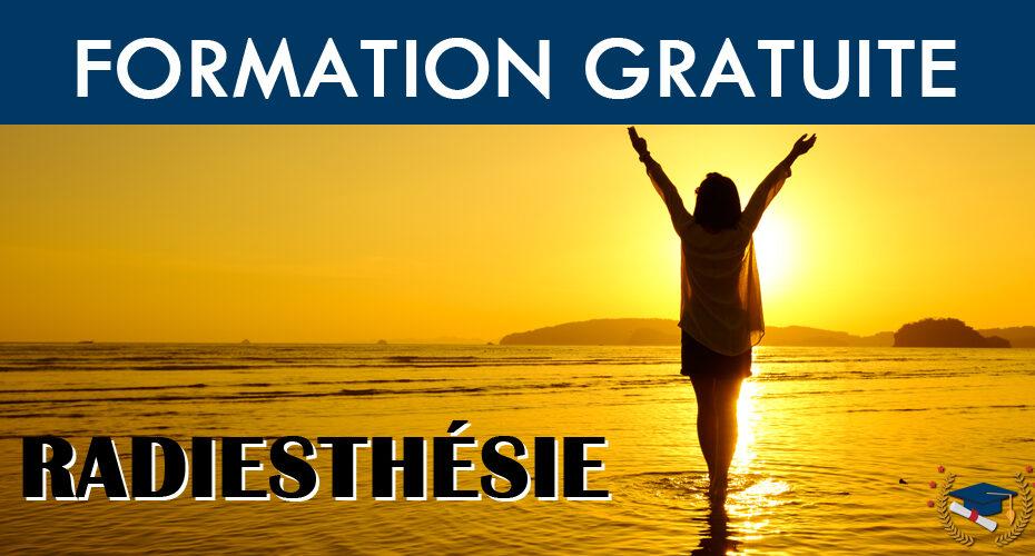 Formation-gratuite-radiesthésie