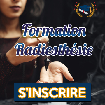 Formation-radiesthésie-AD2