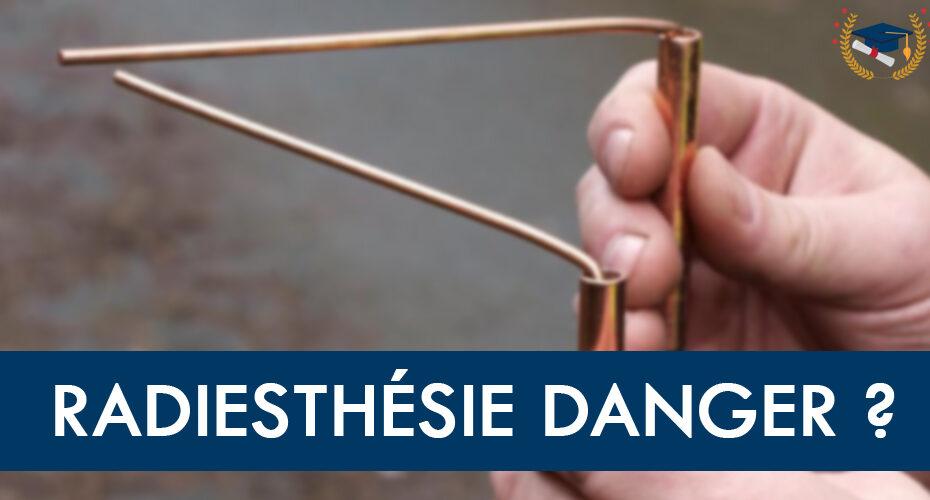 Radiesthésie-Danger---quels-sont-les-risques-de-la-radiesthésie